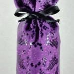 Purple Velvet (2)
